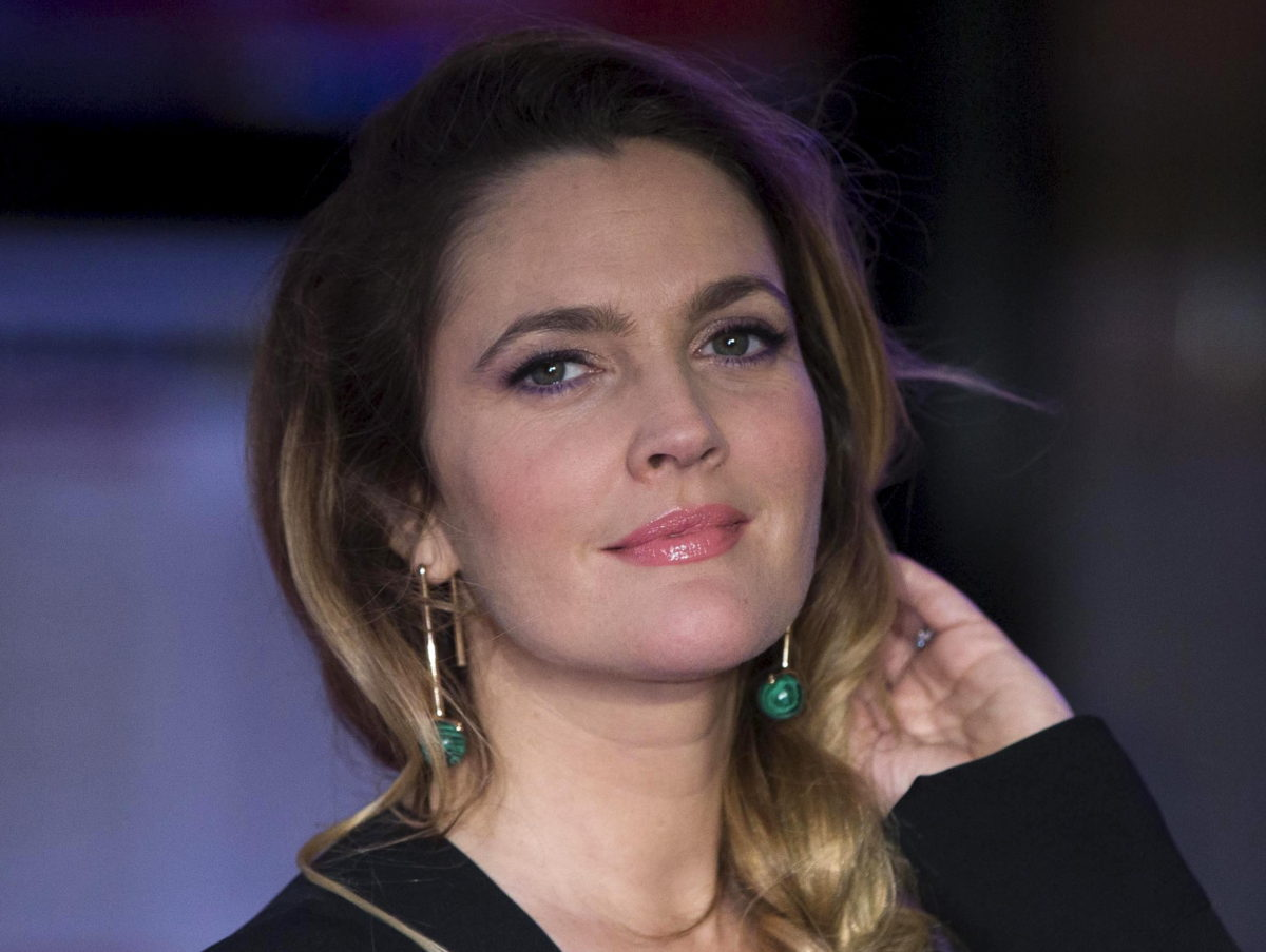 Egypt Air shifts blame for bizarre Drew Barrymore article to local advertising agency