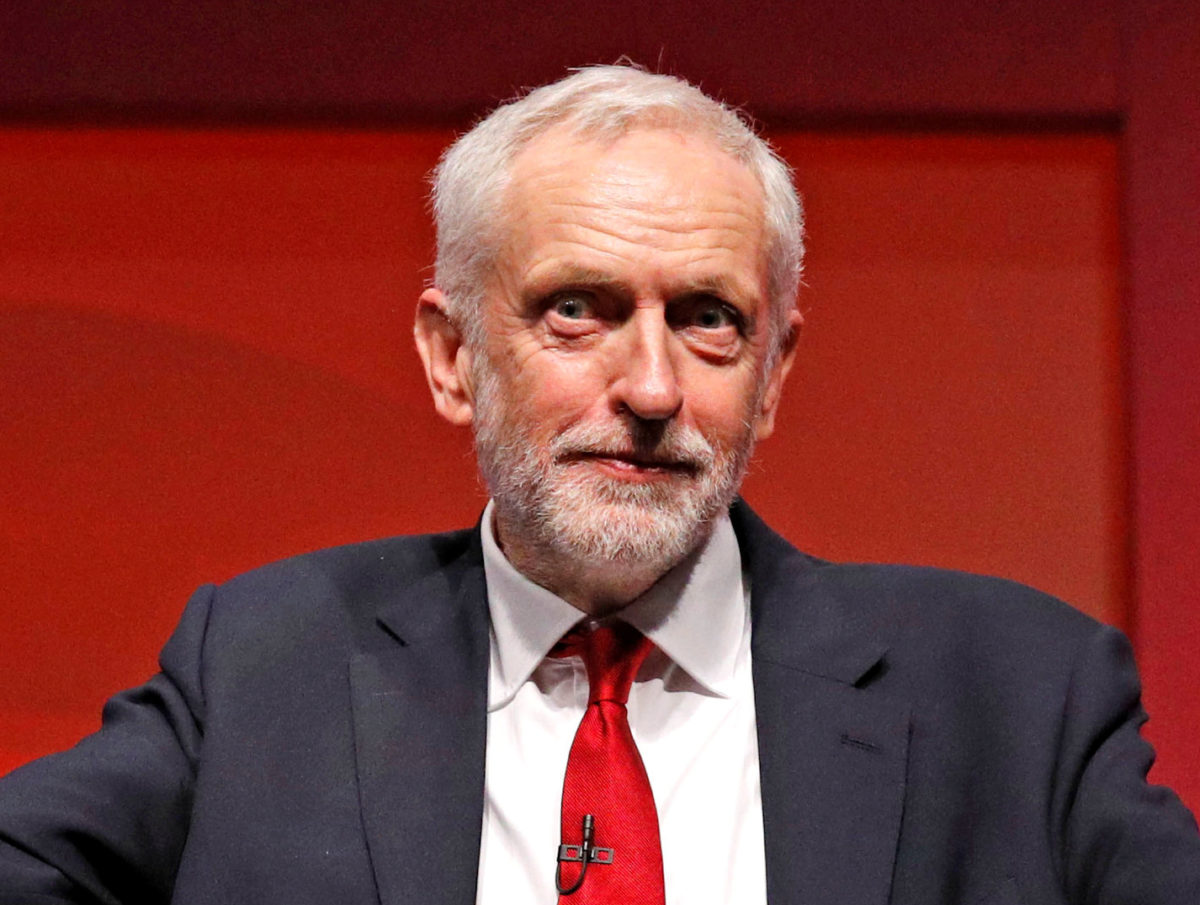 Labour drops complaint against six newspapers over Corbyn wreath coverage after email leak 'unacceptably compromised' IPSO process