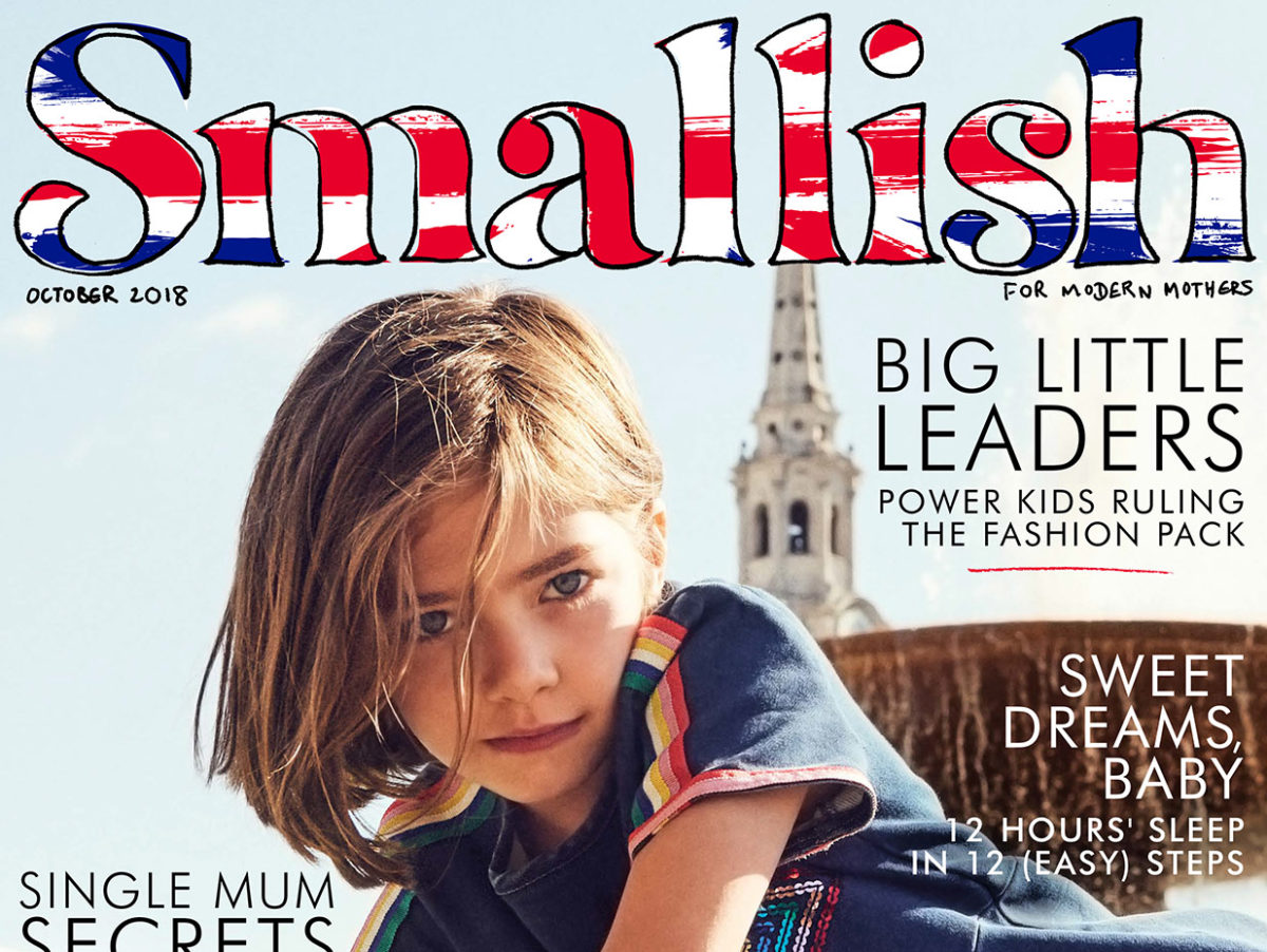 Journalists left thousands of pounds out of pocket as publisher behind Smallish parenting magazine goes into liquidation