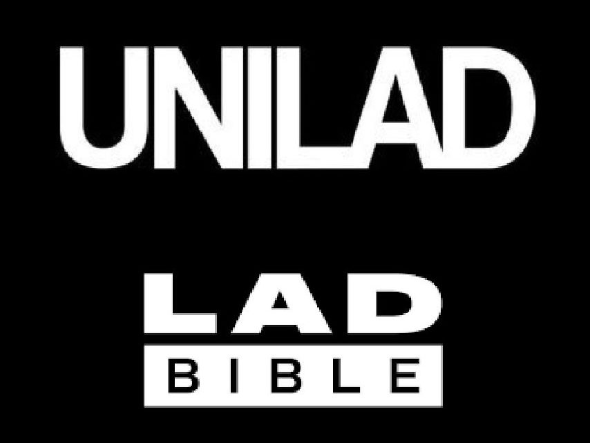 Ladbible confirms purchase of rival publisher Unilad out of administration