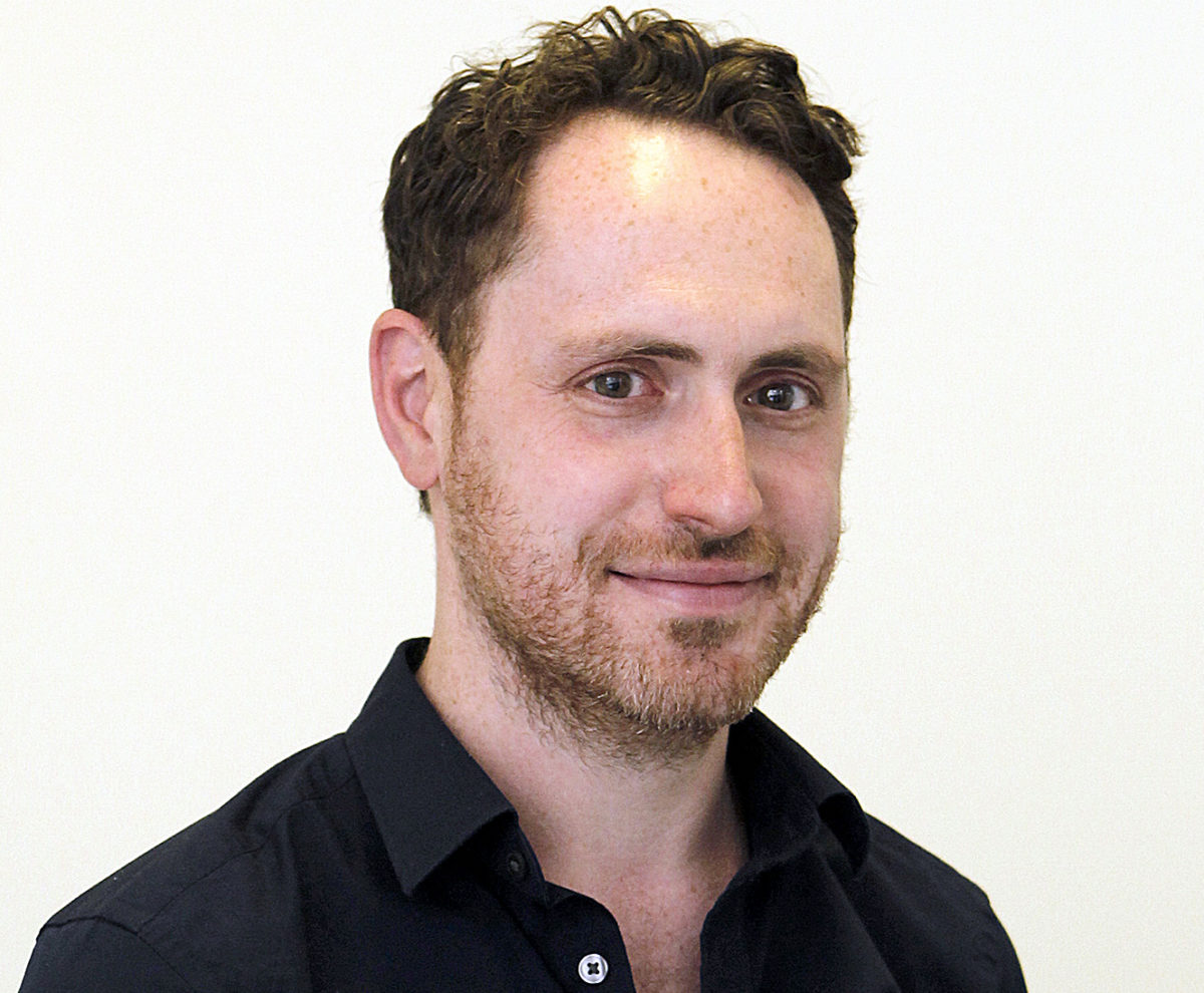 Hugo Rifkind says papers will swerve difficult subjects to 'avoid enraging parts of their readership' thanks to online 'outrage engine'
