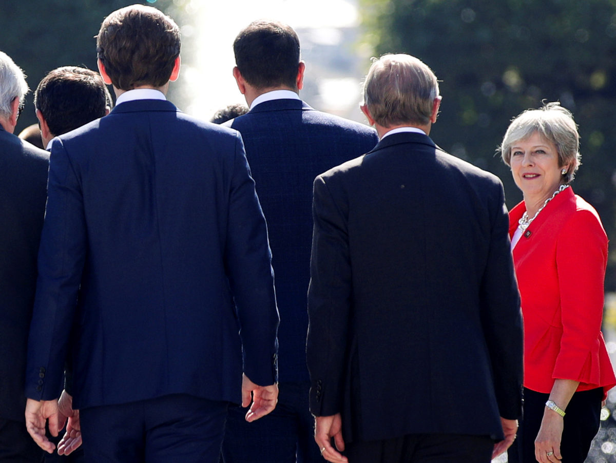 News diary: Looking ahead to key dates for 2019 as Britain set to leave the EU on 29 March