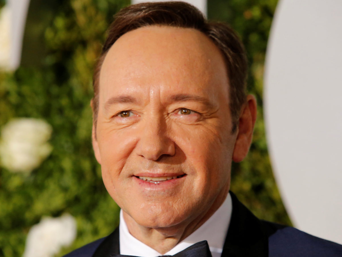 News diary 7-13 January: Kevin Spacey to appear in court and Brexit debate returns to Commons
