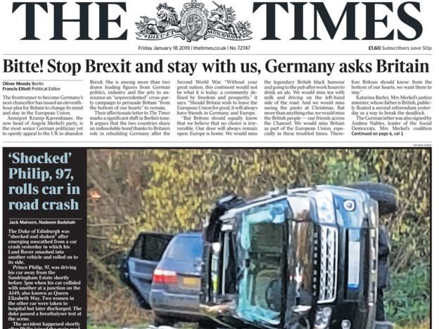 Times and Sunday Times owner wants 'small change' to editorial independence rules to give titles 'flexibility to share resources'