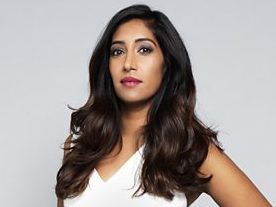 Tina Daheley announced as newsreader on BBC Radio 2 breakfast show with first female host Zoe Ball
