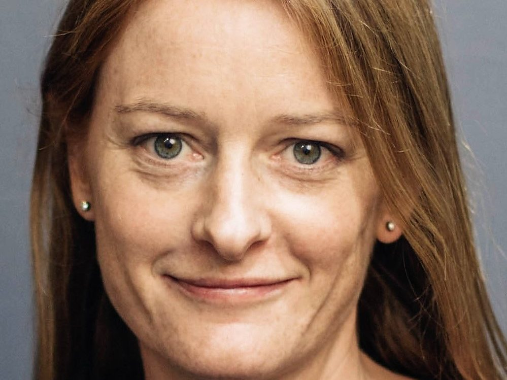 Ethical Journalism Network appoints former Channel 4 News producer and freelance foreign correspondent as new chief executive