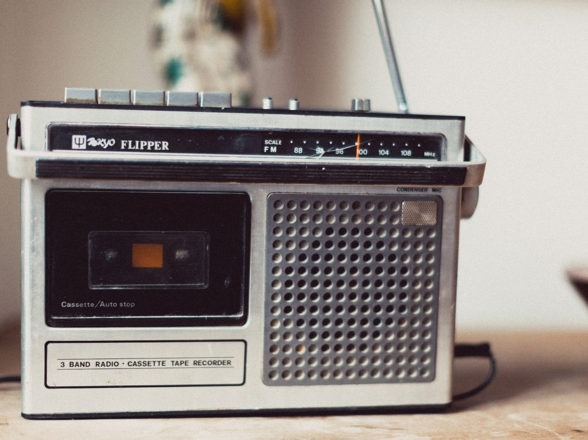 Radio revenues and smart speaker adoption to grow in 2019, Deloitte forecasts