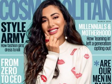 Women's mags ABCs: Now and Cosmopolitan see biggest circulation decline but Red and Bella post growth