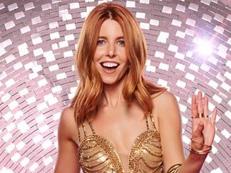 Stacey Dooley Told Paxman Don T Try It With Me Ahead Of Bbc Newsnight Interview After Hearing Of His Tough Reputation Press Gazette