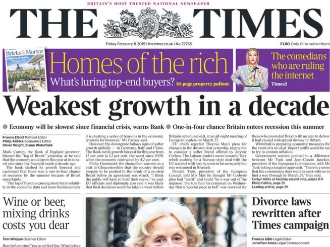 More than 6,000 sign petition against Times and Sunday Times bid to ease law on sharing resources between titles