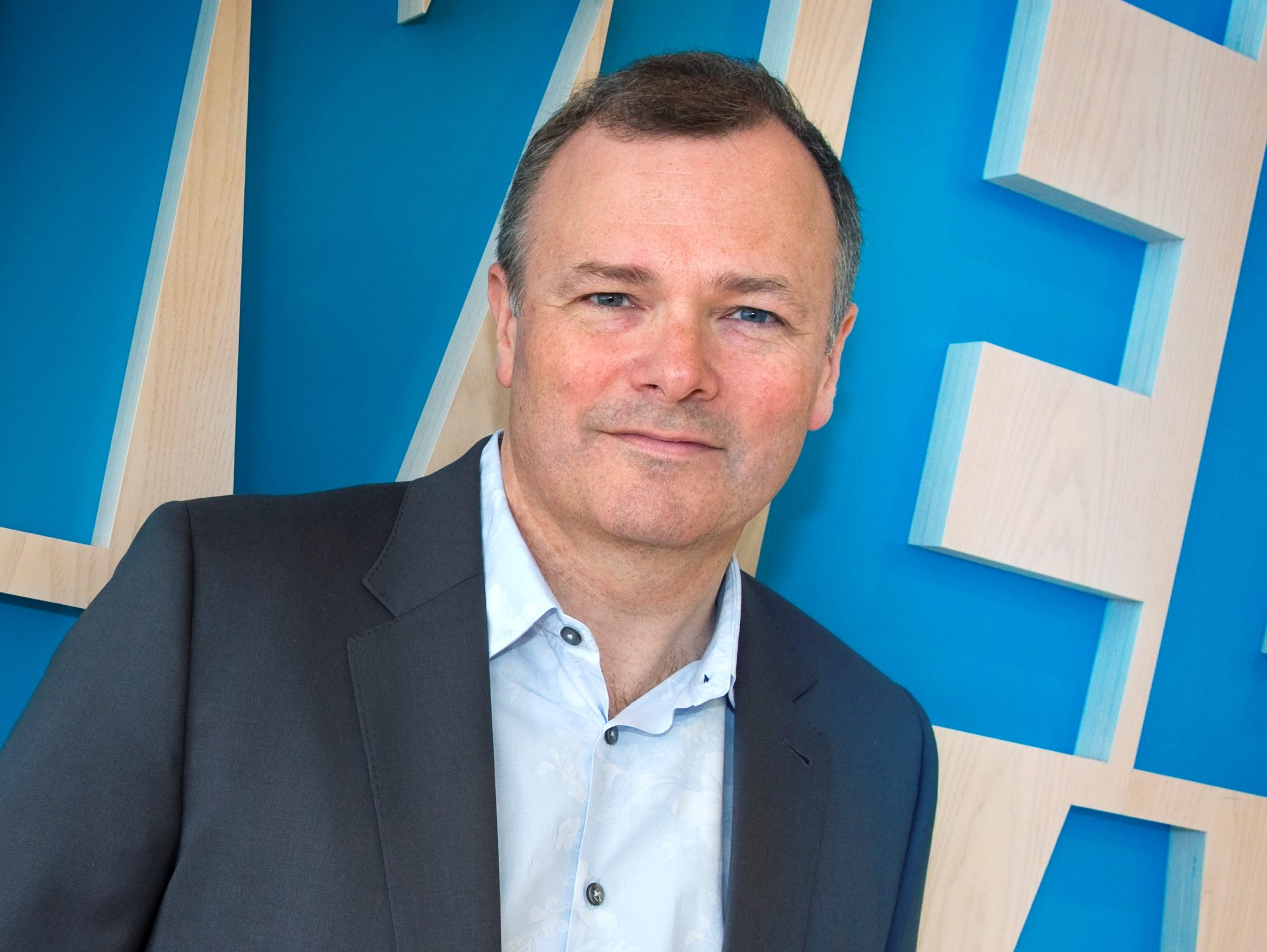 Interview: Immediate Media CEO Tom Bureau on mag giant's subs-fuelled pandemic rebound