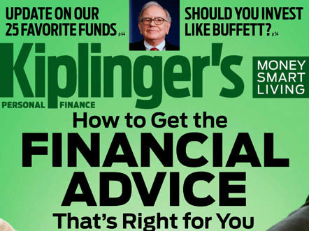 Dennis expands US presence with takeover of family-owned financial publisher Kiplinger