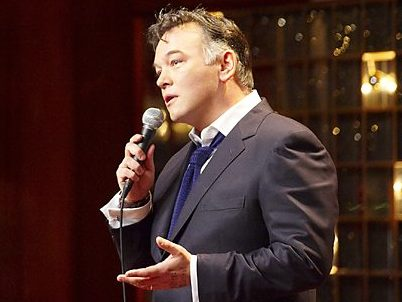 Stewart Lee wrote to Independent over concern 'comedian' columnist was 'alt-right' hoax