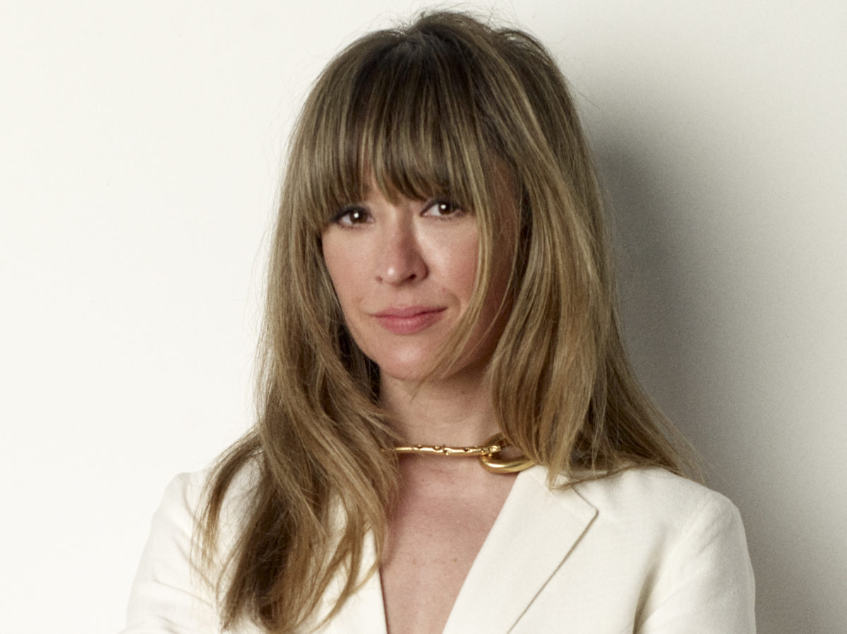 Fashion website Buro 24/7 hires ex-Marie Claire digital director as its new editor-in-chief