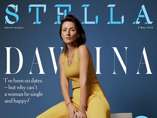 Sunday Telegraph poaches new Stella magazine editor from Grazia