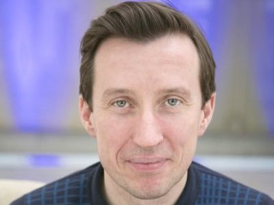Stuart Millar named new Buzzfeed UK editor