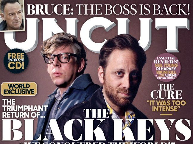TI Media sells music titles NME and Uncut to social music platform company Bandlab Technologies