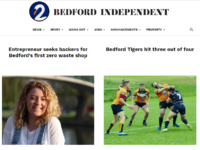 Bedford Independent