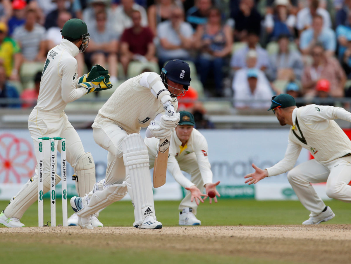 News diary 12-18 August: UK jobless figures released and England face second ashes test