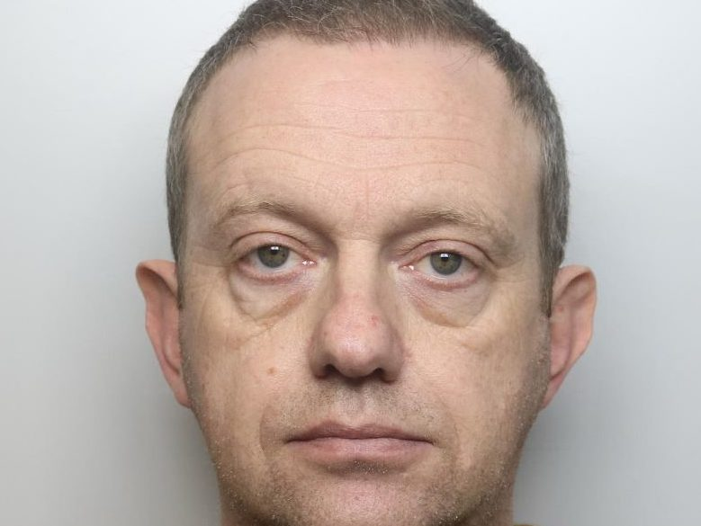 Derby Telegraph reporter wins bid to name school where teacher jailed for sex with pupil worked