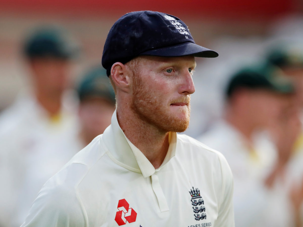 Sun defends Ben Stokes family tragedy story after cricketer slams it as 'lowest form of journalism'