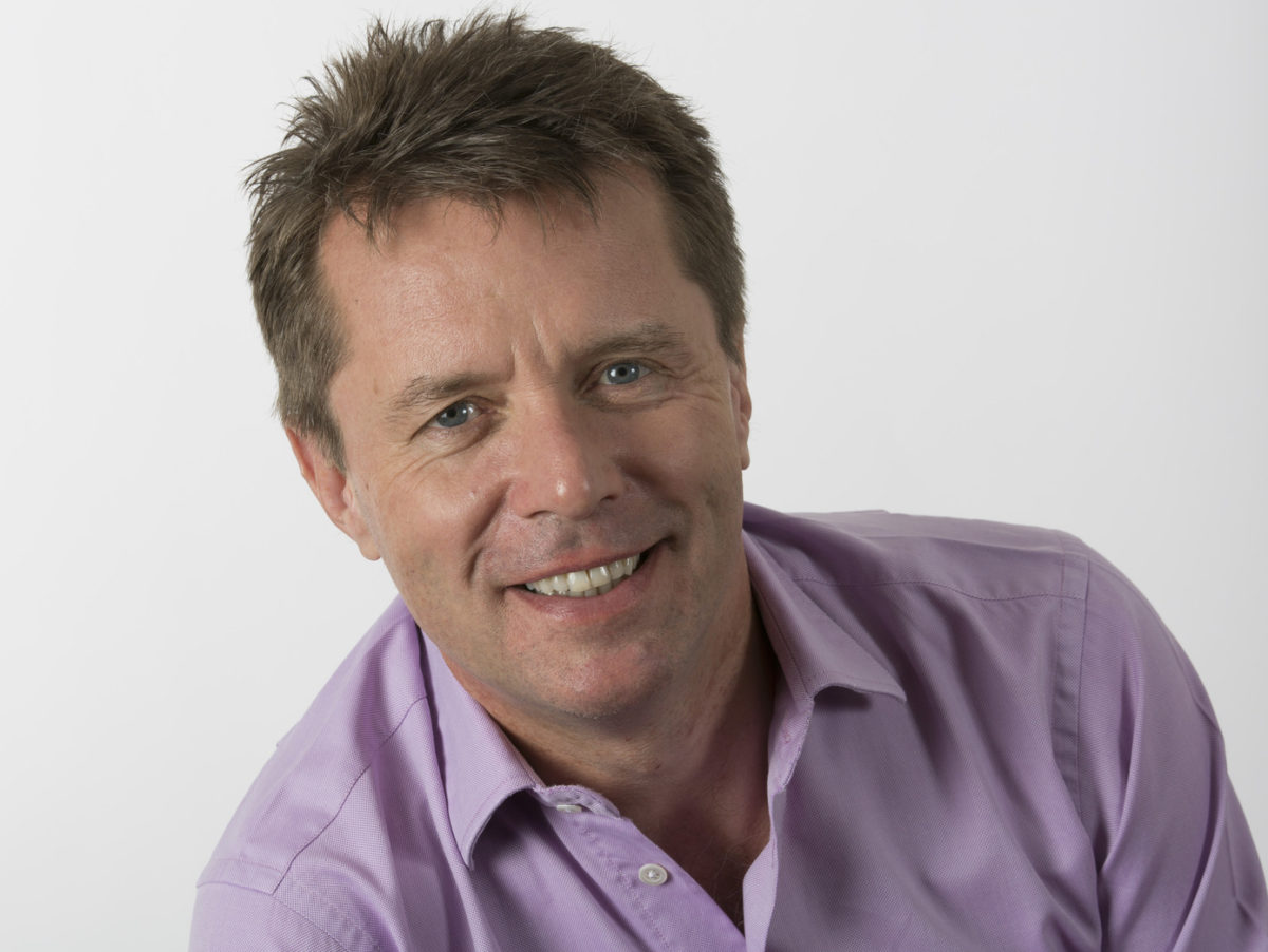 BBC raps 5 Live's Nicky Campbell for not apologising over on-air Jeremy Hunt gaffe