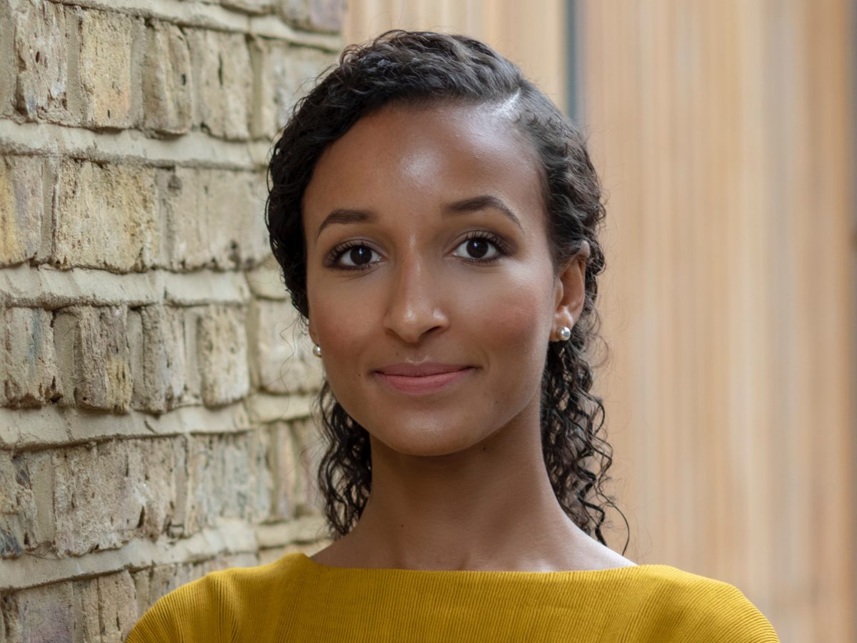 Tributes to 'bright star' BBC journalist Hanna Yusuf after sudden death aged 27