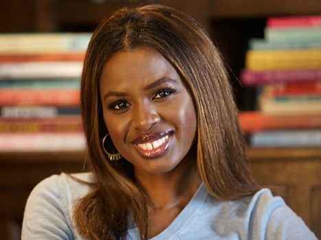 Broadcaster June Sarpong to lead diversity drive at BBC in new role