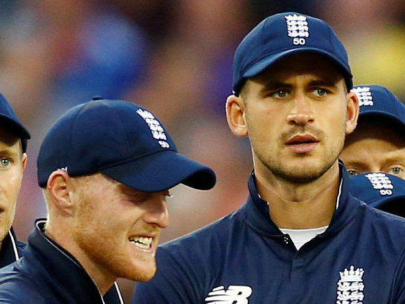 Times and Telegraph pay damages to top prosecutor over Ben Stokes affray case
