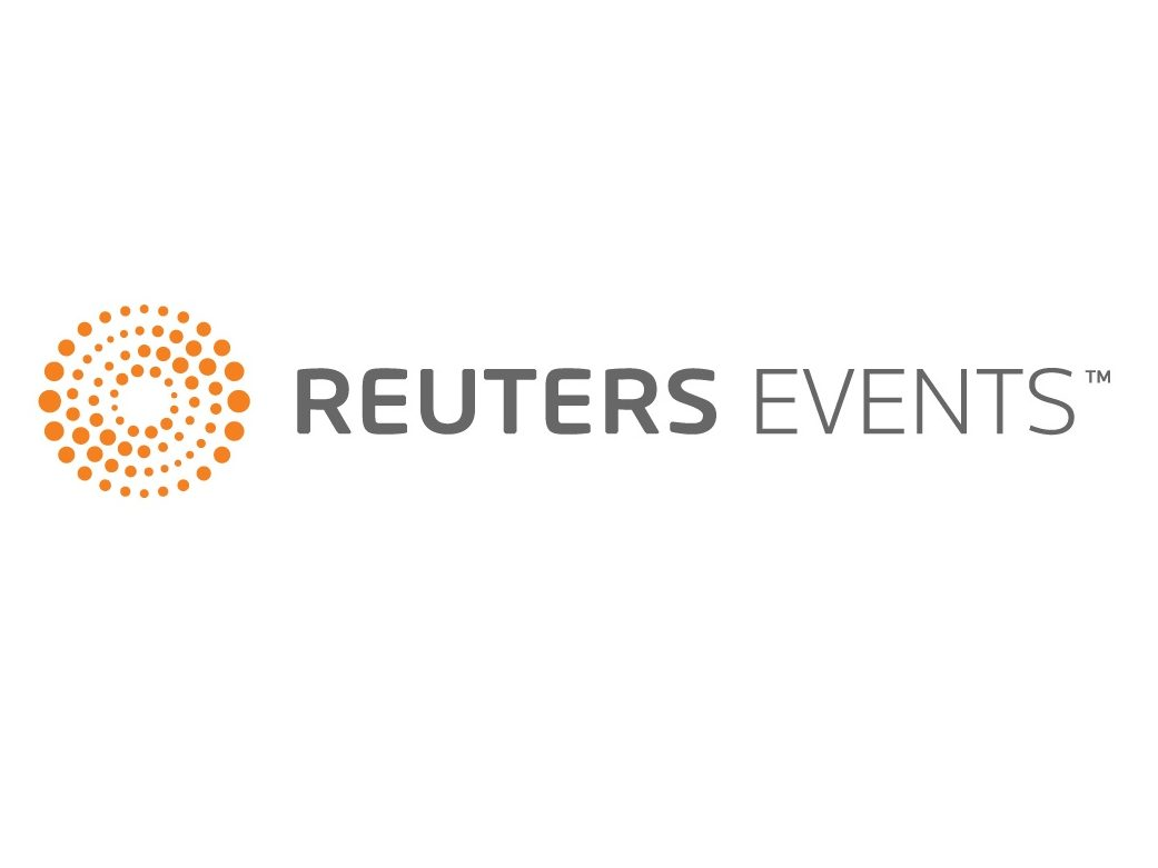 Reuters creates events business for news with B2B company buyout
