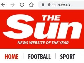The Sun online set for US expansion with 'ambitious plans for growth'