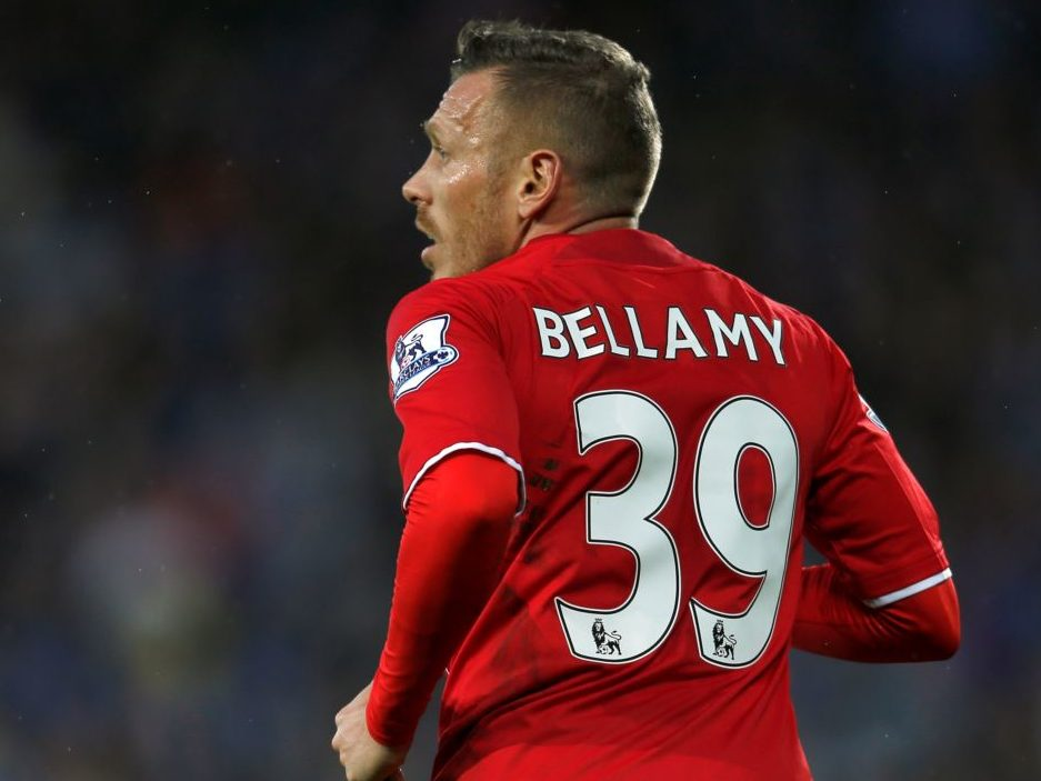 Footballer Craig Bellamy loses IPSO complaint against Daily Mail over academy probe article