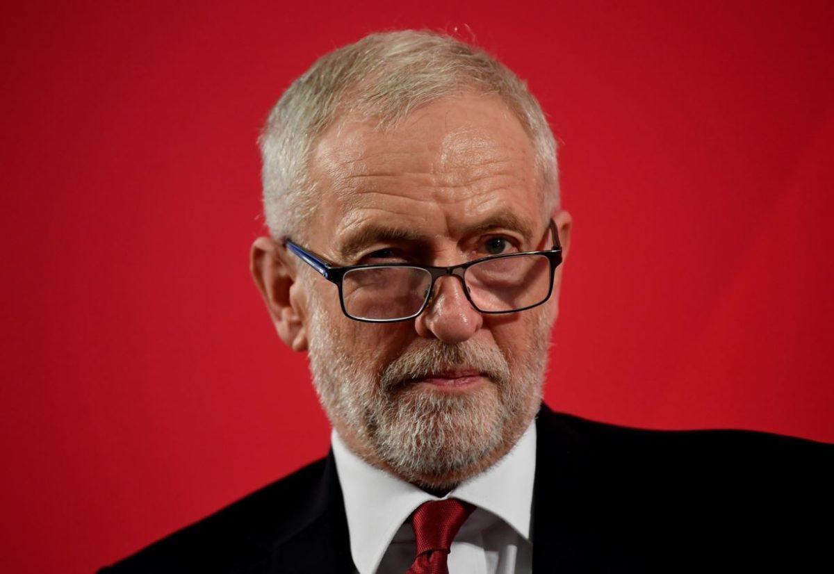 The i editor defends paper's editorial integrity against Corbyn warning over new 'billionaire' owner
