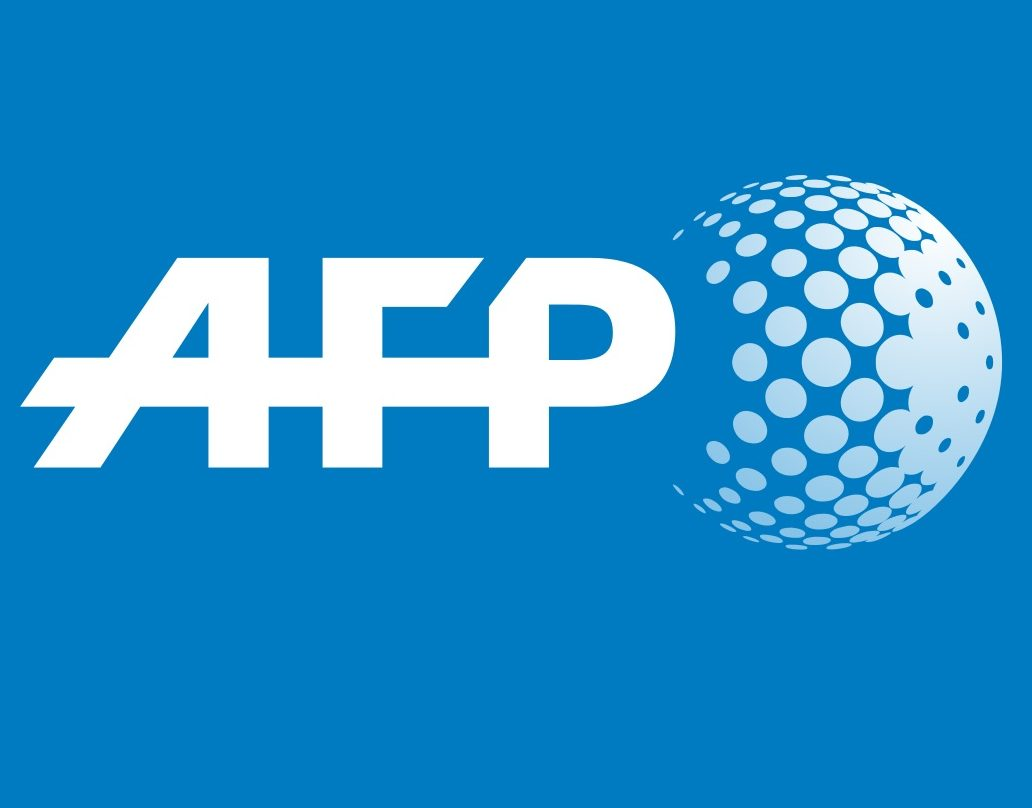 Agence France-Presse opens up journalism trainee scheme to English-speakers for first time