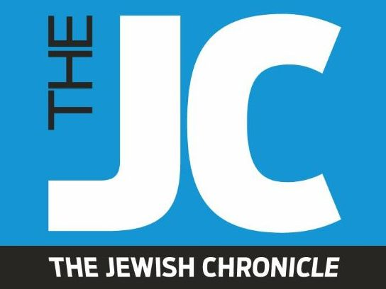 Jewish Chronicle rapped by IPSO over lack of evidence for claims about Labour activist