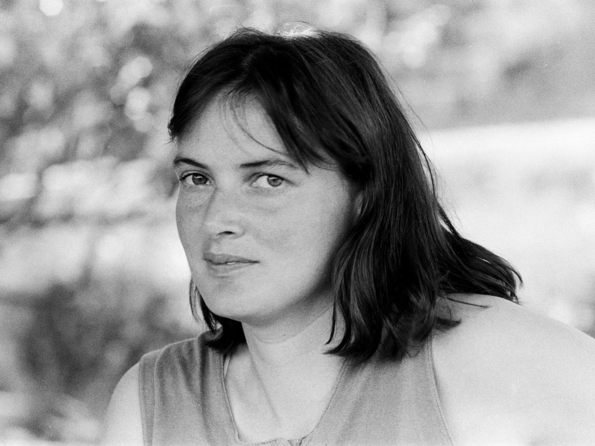 Former Time Out Paris editor and Telegraph travel expert Natasha Edwards dies aged 57