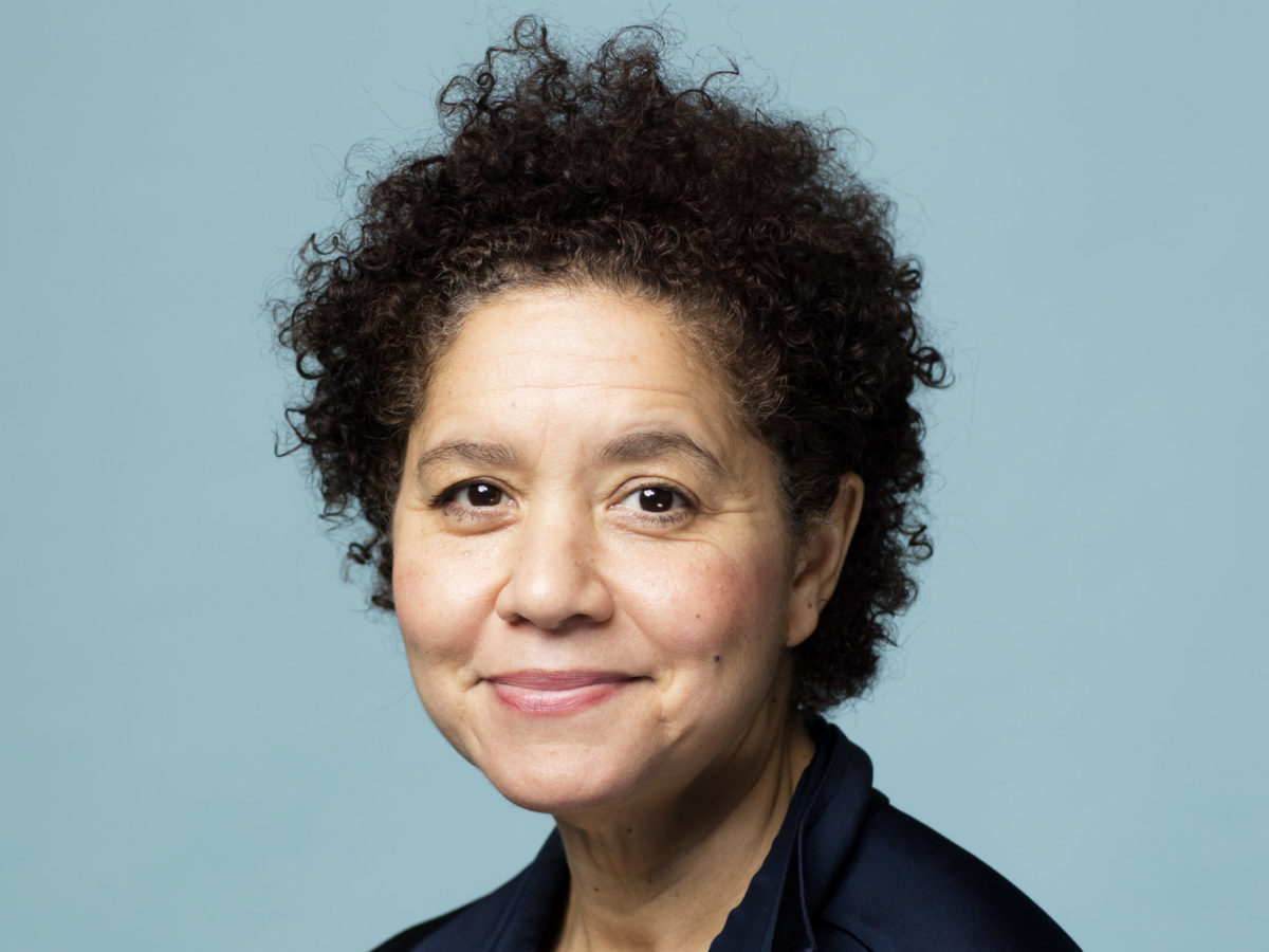 Guardian group names scientist Annette Thomas as new chief executive