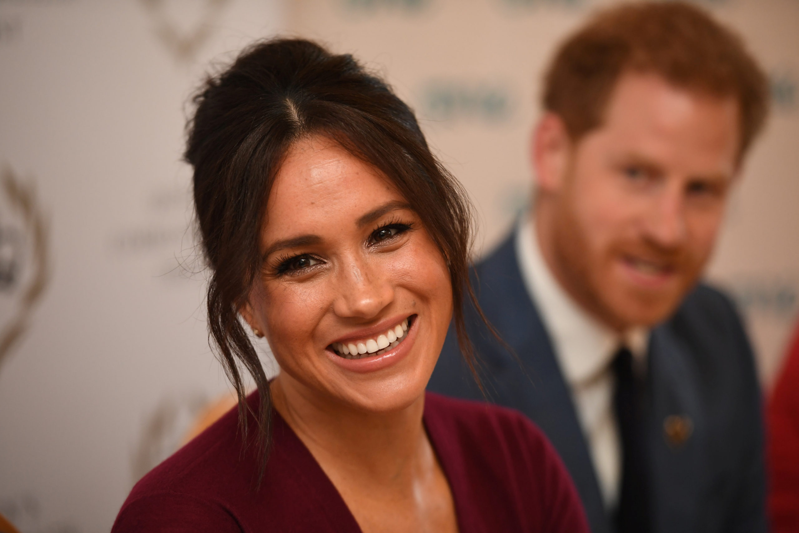 Meghan 'allowed individual to speak to Finding Freedom authors to prevent misinformation', court documents reveal