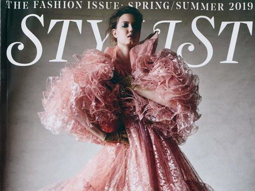 Stylist Group revenues fall by fifth in year that saw men's mag Shortlist close