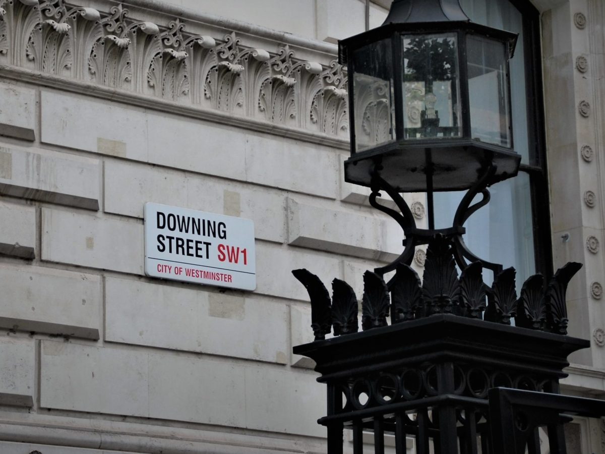 Media groups call for Government to meet Lobby journalists over briefing changes