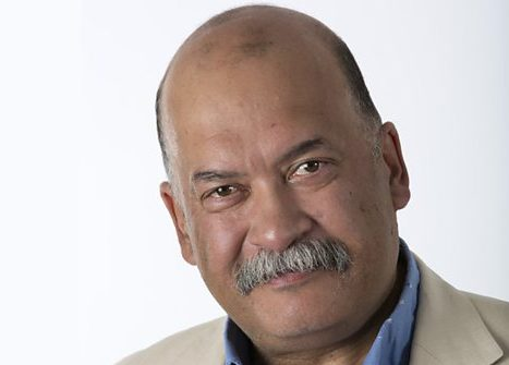BBC deputy political editor John Pienaar leaves to join Times Radio launch
