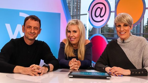 BBC to turn Watchdog into consumer affairs segment on The One Show