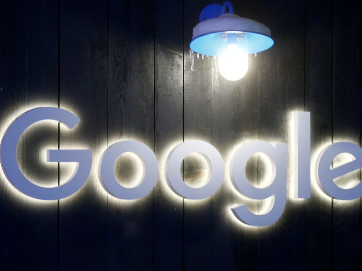 Google waives Ad Manager fees to help news companies deal with Covid-19
