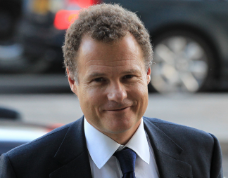 Lord Rothermere considers bid to take Daily Mail news group private