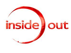 Inside Out BBC