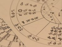 astrology in newspapers