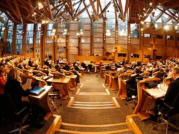 Journalists welcome 'serious harm' threshold proposed in new Scottish defamation Bill