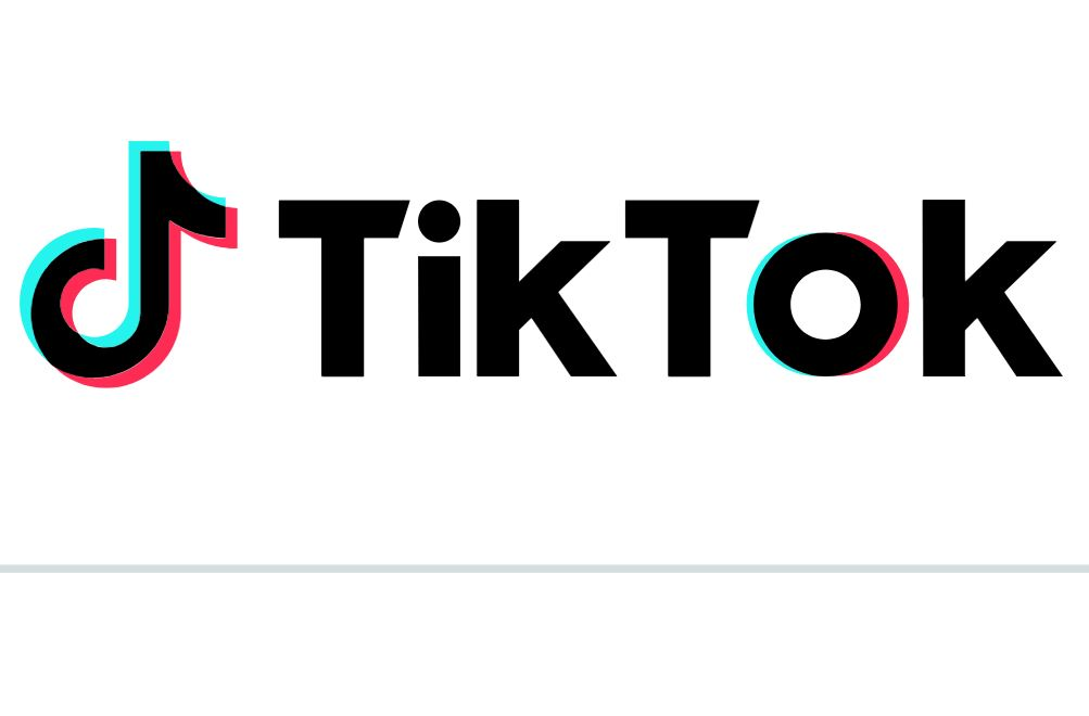 TikTok: Why publishers need to start taking it seriously
