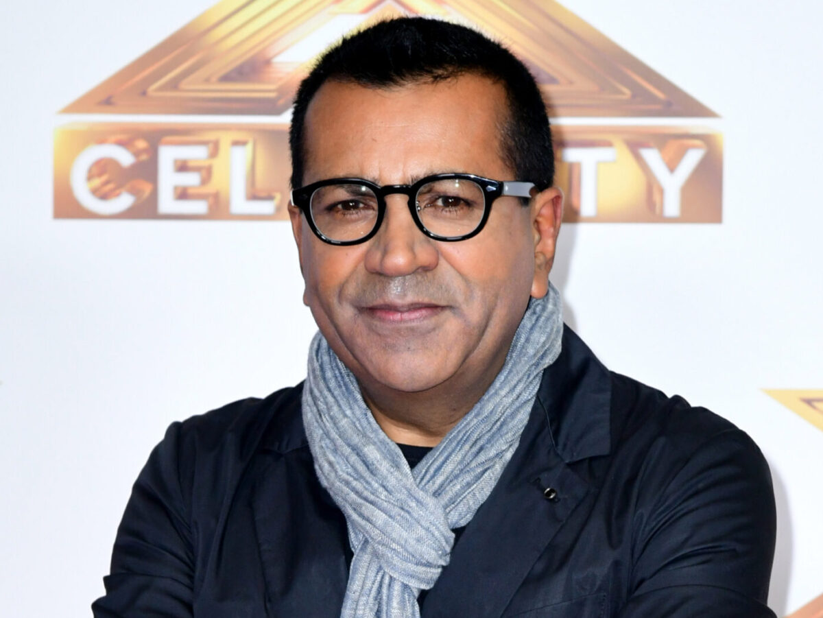 BBC appoints senior judge to investigate Martin Bashir's Diana interview