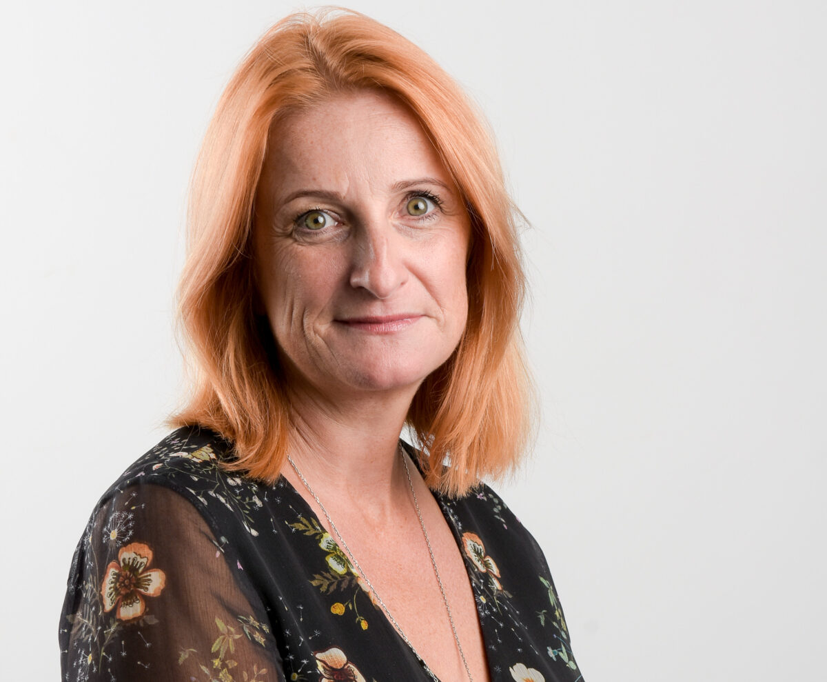 Mirror Online 'grew by 1bn page views in 2020' but editor Alison Phillips misses 'fun' of newsroom